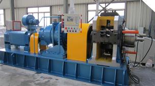 Engineering Machine Services